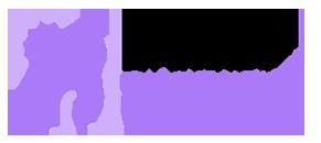 Docteur Nefissa Berkani Logo